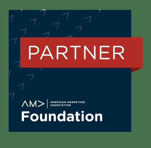 AMA Foundation Chapter   Partner Program