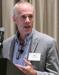 Carl Mela, Guest Editor