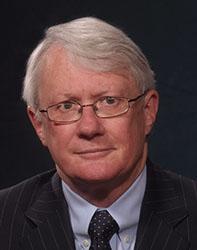 John Deighton, Guest Editor