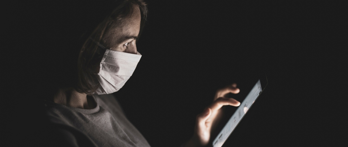 The Big Shift: A Prediction of What's to Come Post-Pandemic