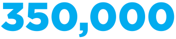 350,000