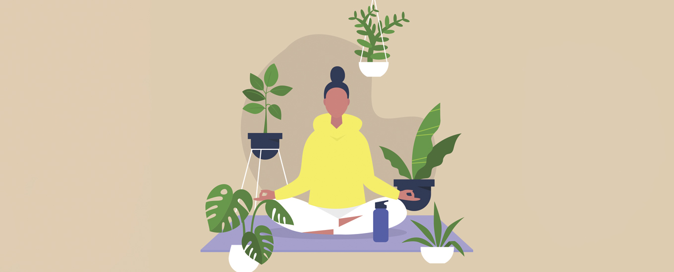 Checking in on the Wellness Economy