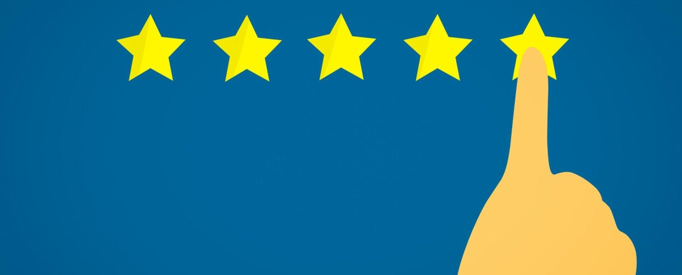 What Marketers Think About Customer Satisfaction Is True