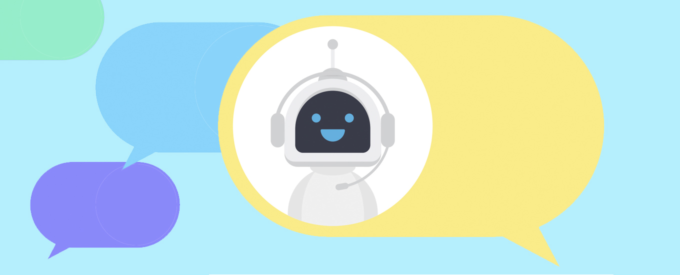 Chatbots and Customer Experience in 2020