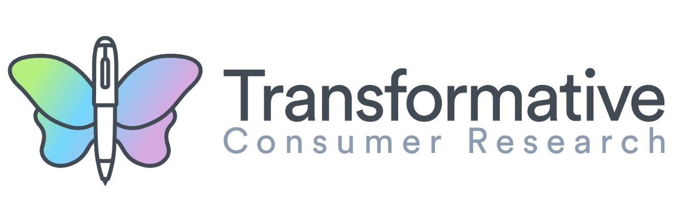 Broadening the Impact of Transformative Consumer Research: Converting Research Insights into Action