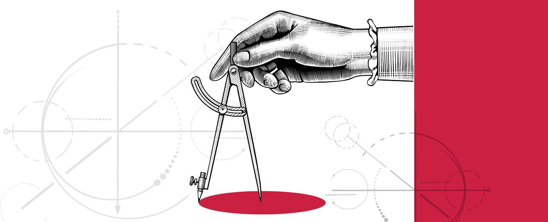A Pivot Is Not a Wholesale Shift