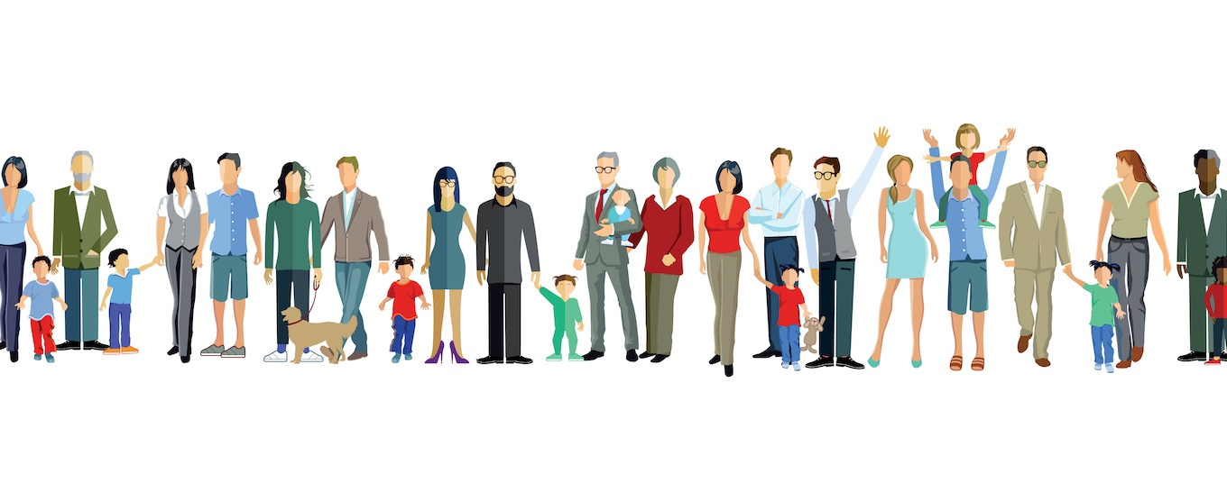 Generational Insights and the Speed of Change