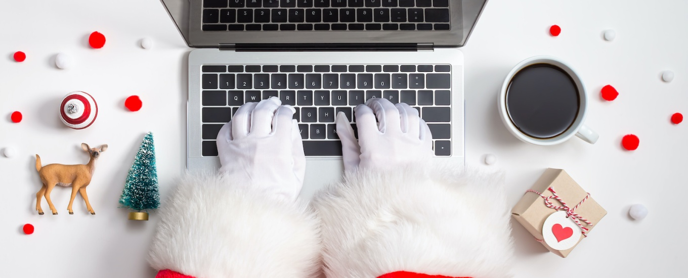 5 E-Commerce Metrics to Watch, Holiday 2020 and Beyond