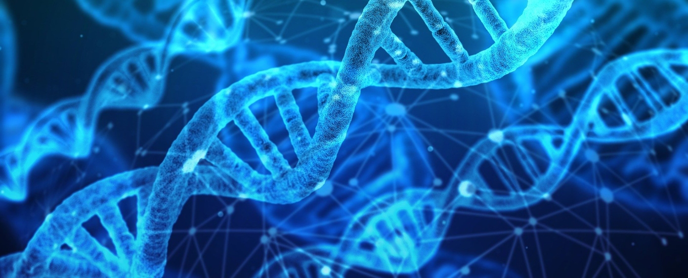 Genetic Data and Marketing: Challenges, Opportunities, and Ethics