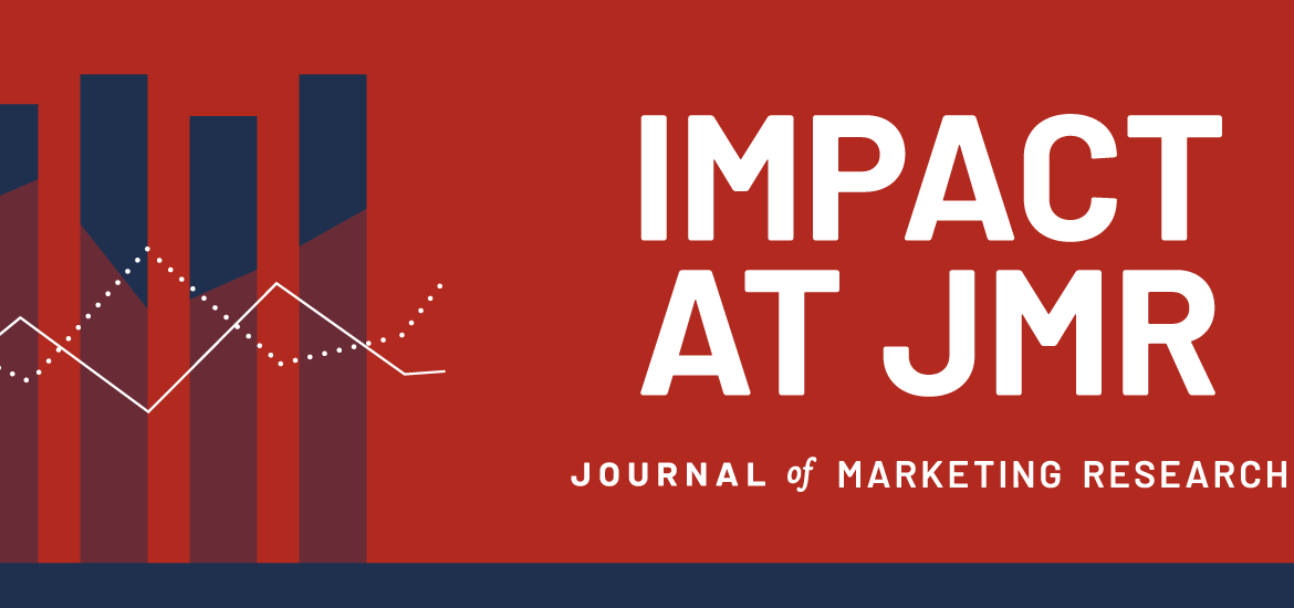 impact at jmr logo