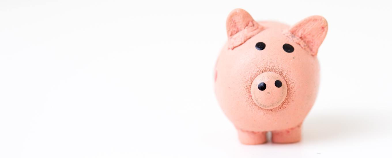 Three Ways Nonprofits Grow Revenues