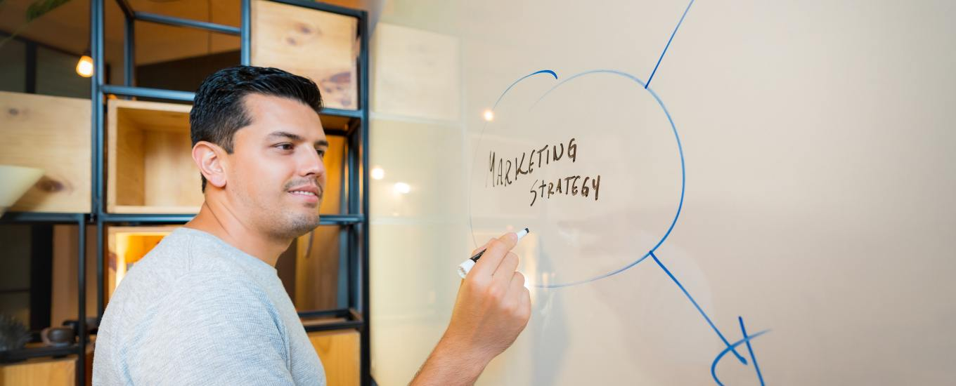 Customer Satisfaction: An Organizing Framework for Strategy