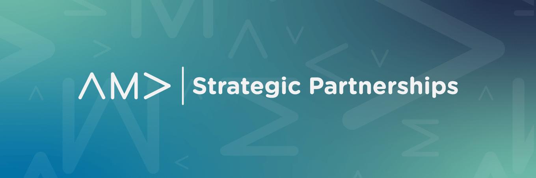 AMA Strategic Partnerships