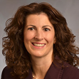 Dr. Stephanie Noble