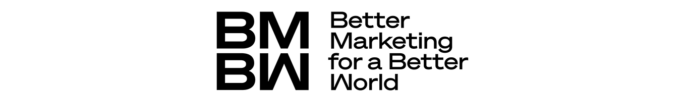 Journal of Marketing Special Issue: Better Marketing for a Better World