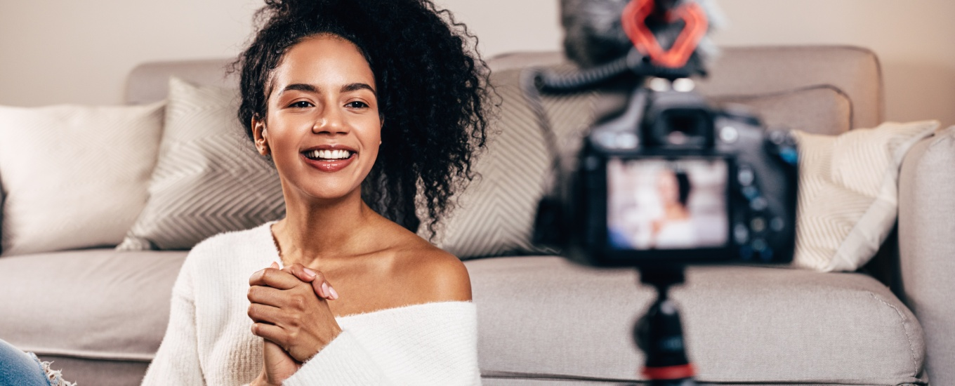 Using Micro Influencers for Customer Engagement? Here's How to Pick the Right One