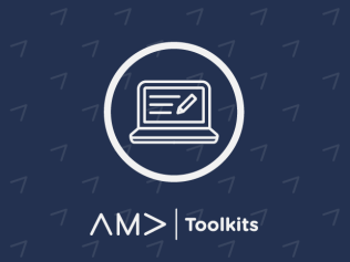 AMA Marketing Communications toolkit