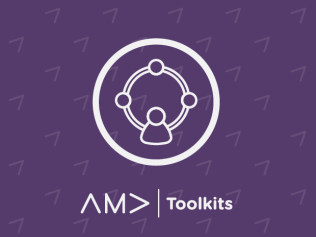 AMA customer engagement toolkit