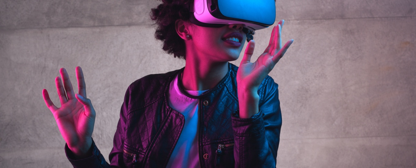Virtual Reality in New Product Development: Insights from Pre-Launch Sales Forecasting for Durables