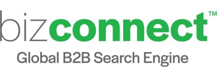 bizconnect Logo