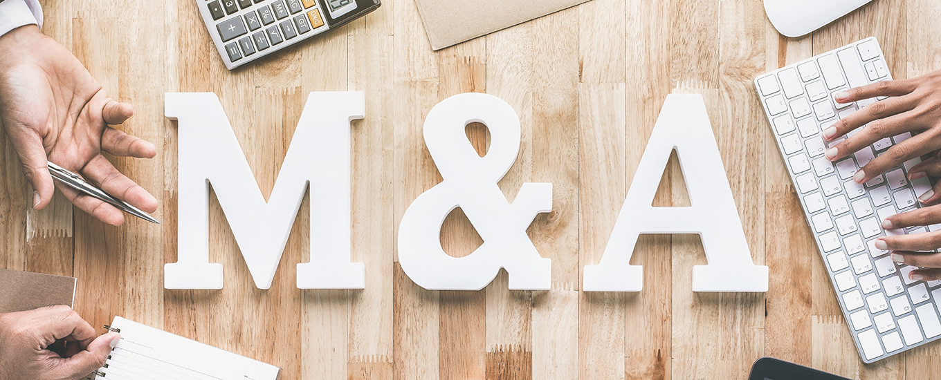 Before Undertaking an M&A, Read this Study on How to Preserve Firm Value