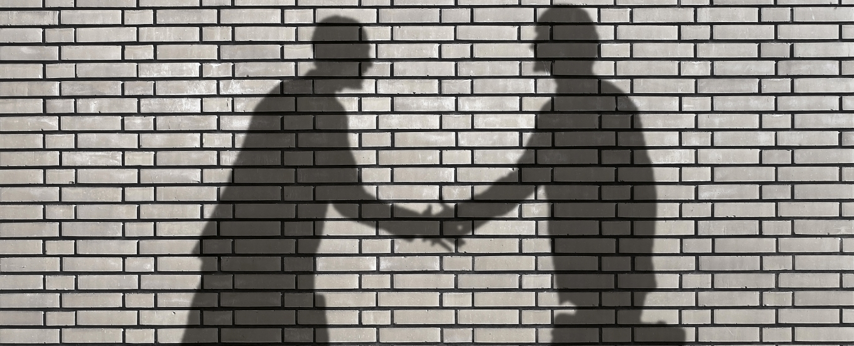 Shedding Light on the Dark Side of Firm Lobbying