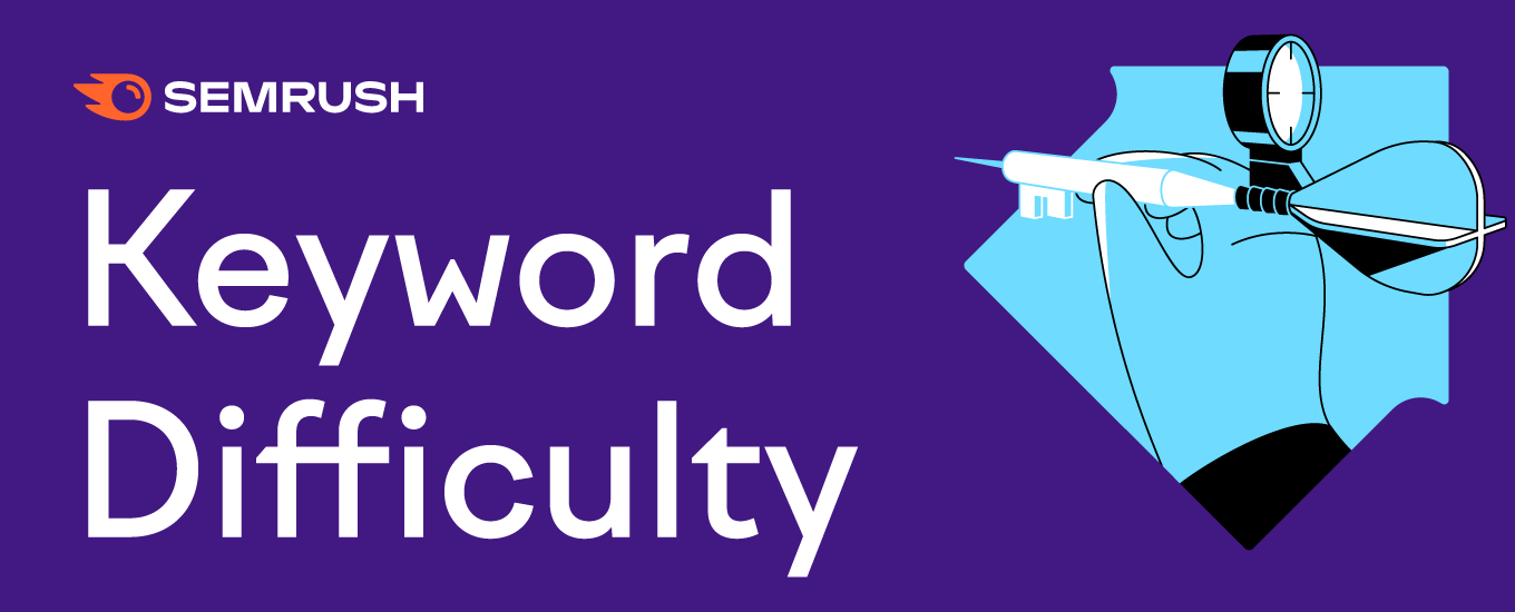 What is Keyword Difficulty?