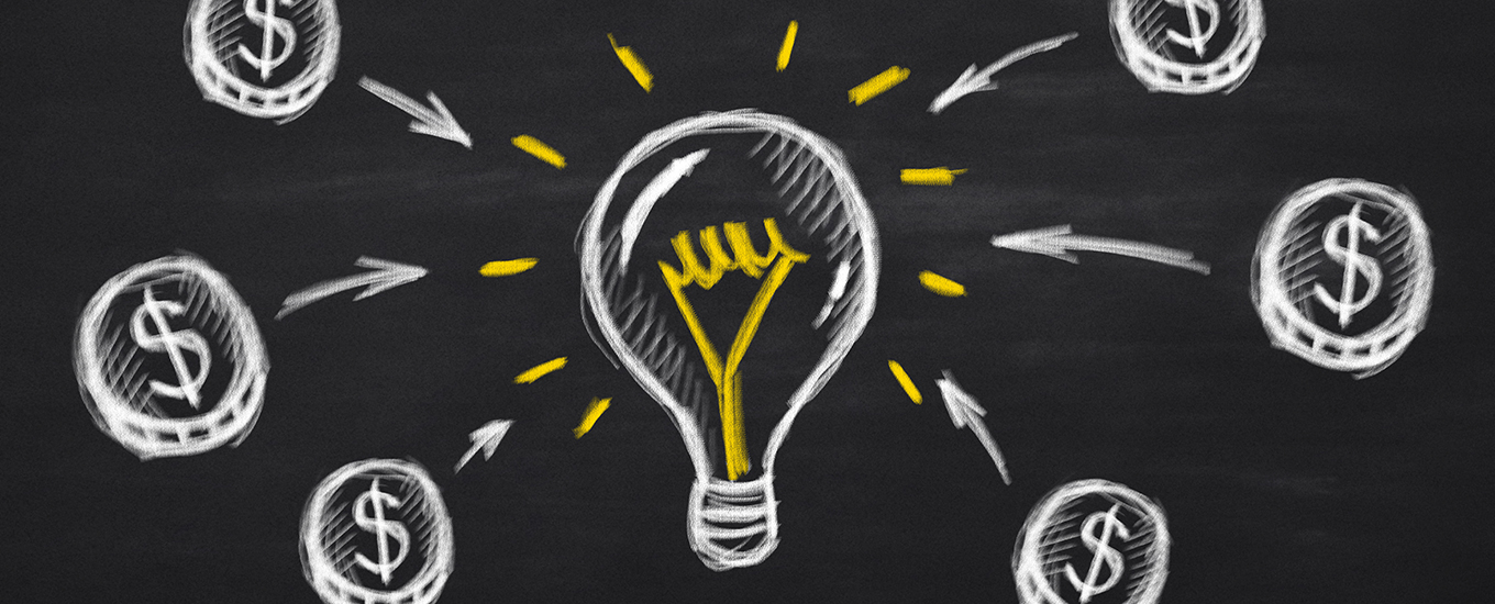 Crowdfunding a Project? Why Casting a Wider Net Helps