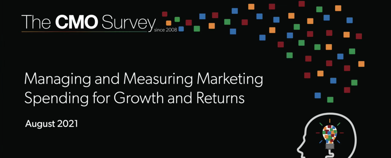 Digital Marketing Spending Soars as Marketers' Roles Reach Higher Echelons