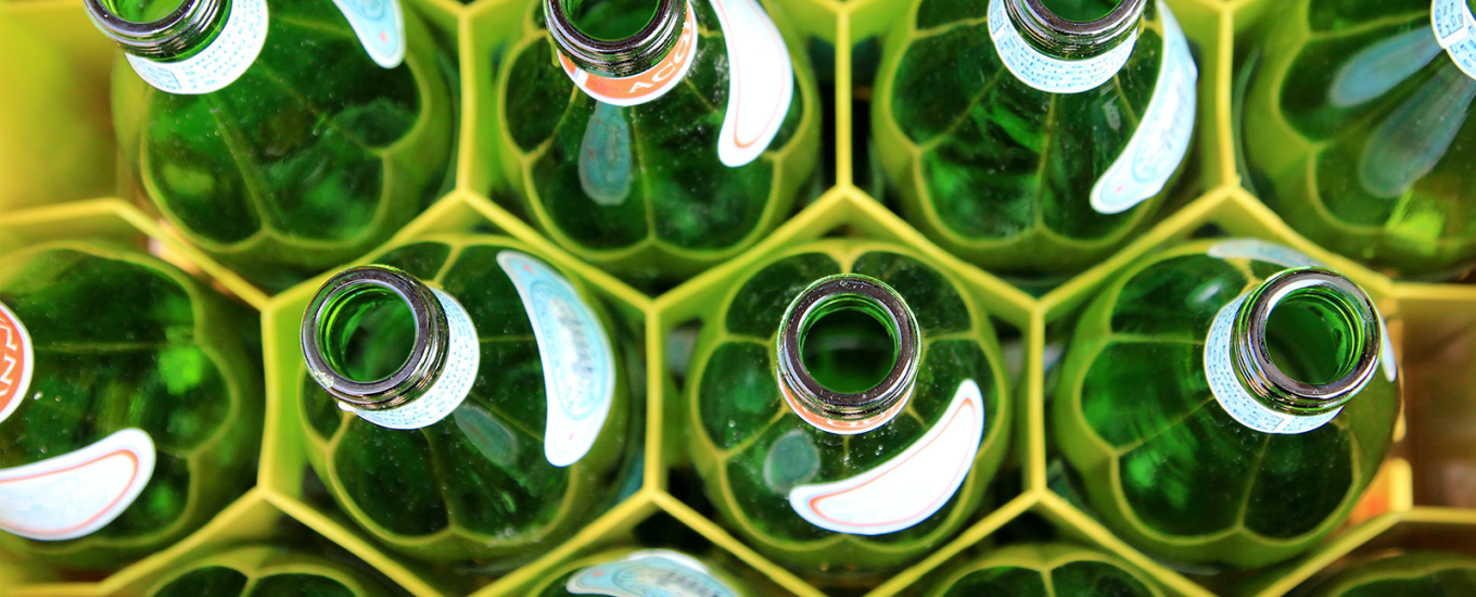 Three Ways to Engage Consumers for Sustainable Consumption