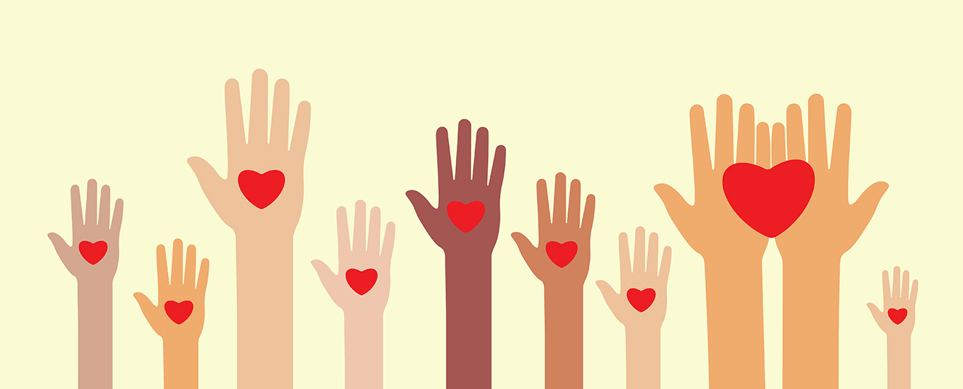 Nonprofits: Hold Creative Events to Engage Prospective Donors and Unlock More Giving