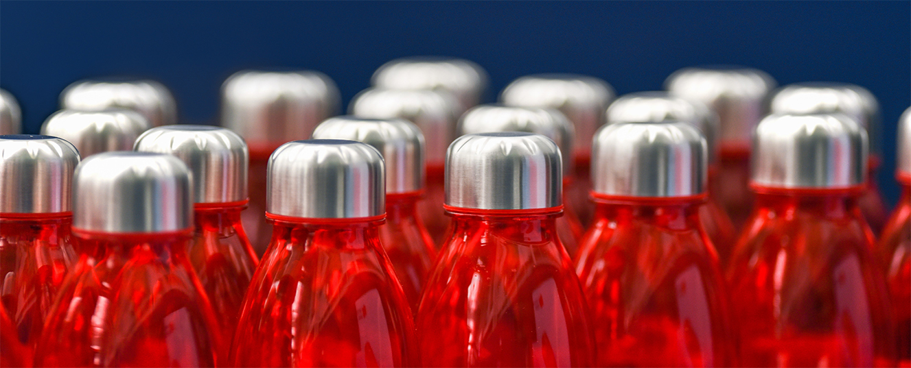 What Are Promotional Products? Plus, How to Use Them